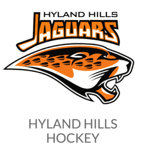 HitCheck is go-to concussion app for Hyland Hills Hockey